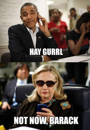 texts-from-hillary-clinton-to-barack-funny-meme-picture-for-whatsapp