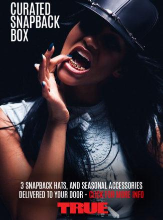 cmf-snapbackbox-ad-2