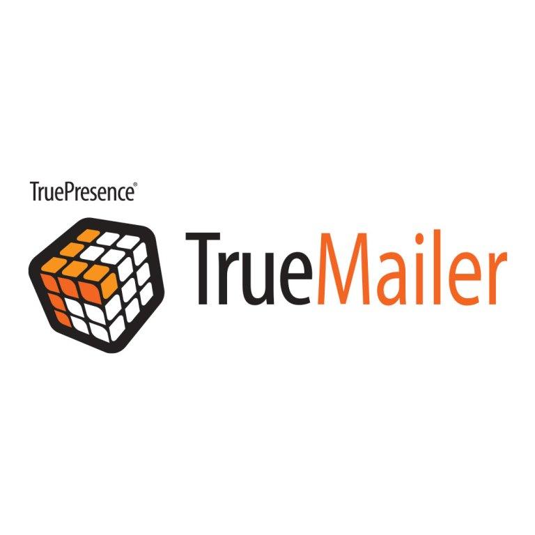 truemailer-logo