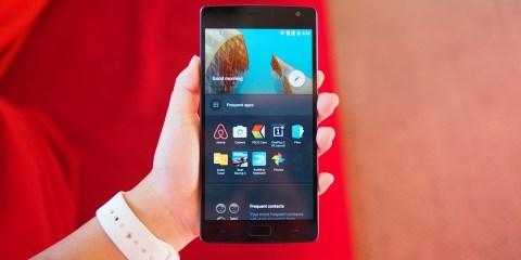 OnePlus Home Screen-1200-8012