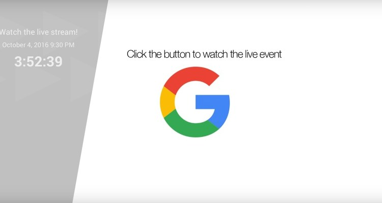 google_pixel_tt_ftr
