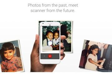 truetech-google-photoscan-app