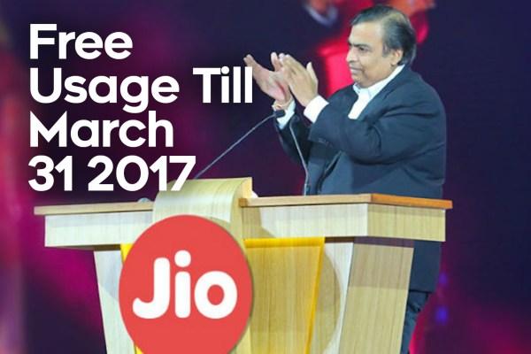 truetech-jio-mukesh-ambani-jio-extended-march-31-2017
