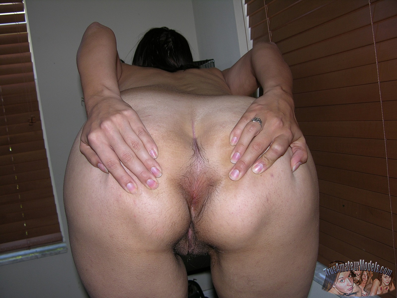 Teenage hot sex in car photo gallery