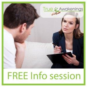 True-Awakenings-FREE-info-Session