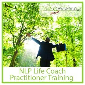 True-Awakenings-NLP-Life-Coach-Practitioner-Training