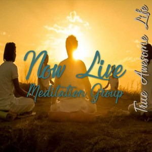Now Live Meditation Group