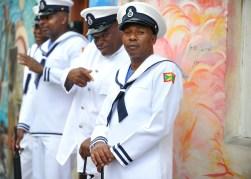 sailors-dwain