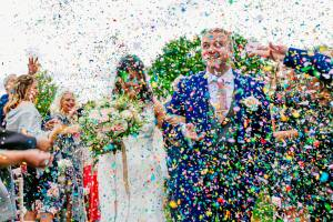 make an enquiry celebrant availability form wedding ceremony true blue ceremonies