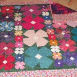 Design A Sampler Quilt Tips And Tricks To Make It Your Own