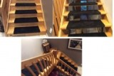 thumbs_Floating-Stairs-Combo