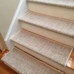 Texture Weave Linen 2