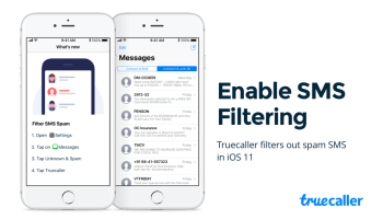 How to Set up Truecaller for iPhone - Truecaller Blog