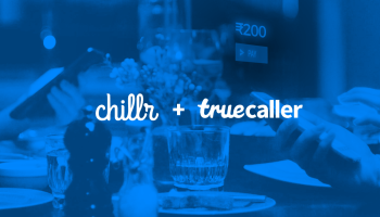 Sandeep Patil Appointed Managing Director for Truecaller