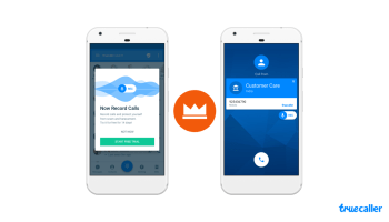 Are Your Friends Available? Know Before You Call - Truecaller Blog