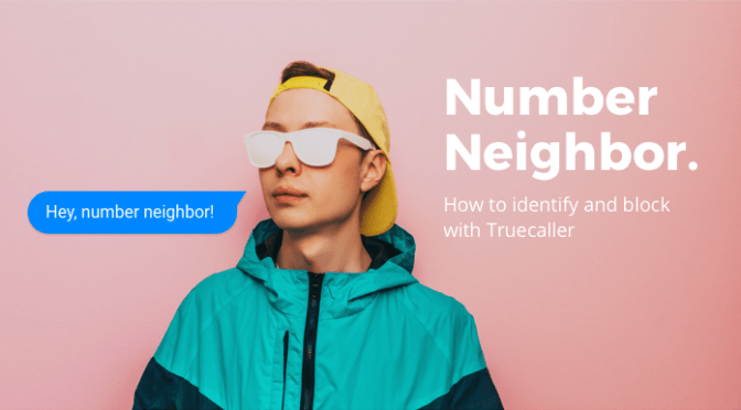 number-neighbor