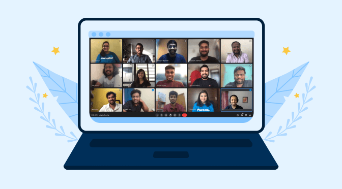 Meet the People Behind Smart SMS: the Insights Team