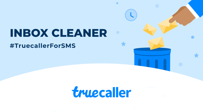 Introducing the Inbox Cleaner