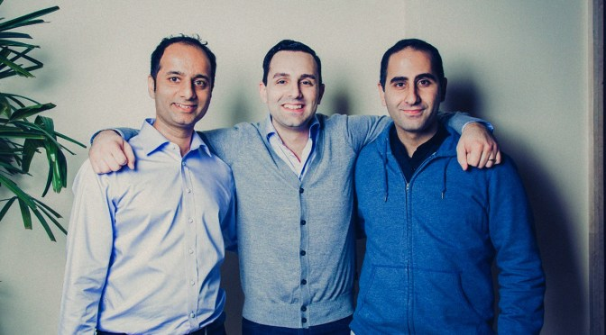 Truecaller IPO: Making Tomorrow's Communication Smarter, Safer, and More Efficient