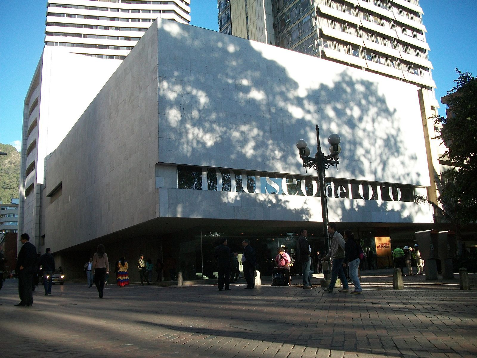 BOG_Museo_del_Oro