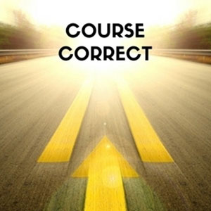 true-connect-course-correct-for-businesses-3