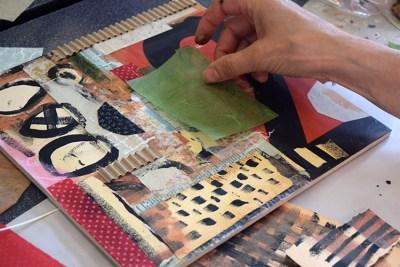 LK-PaintingPaper2