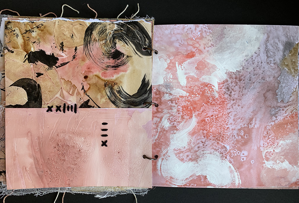 collage-art-with-paper