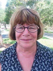 True Crime Mama Susan Keefe
