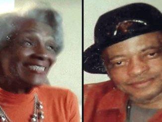 Elderly woman tortures and kills diabetic pensioner boyfriend after smoking strange 'Love Boat' drug