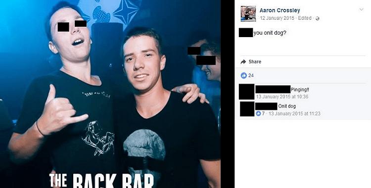 AaronCrossleyFeaturePic