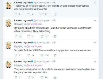 LaurenIngramTweets2