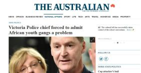 AustralianHeadline