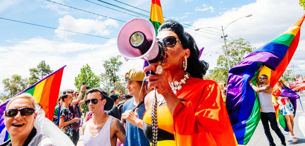 Midsumma Pride March.jpg