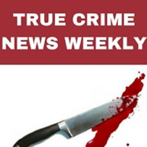 TRUE CRIME NEWS WEEKLY Profile 1