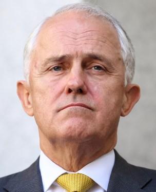 Malcolm_Turnbull_February_2016