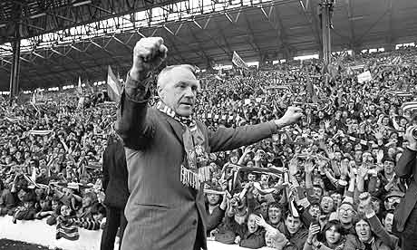 Bill-Shankly-001