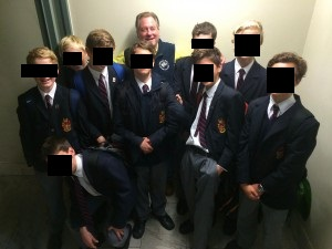 2014-Jeremy-Brighton-Grammar-Boys-August-25-2-300x225 Blackout