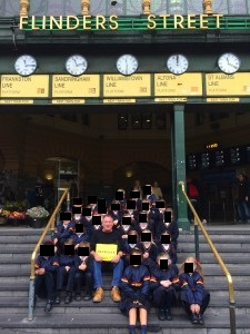 Flinders-Street-Station-School-Tour-Sept-2014-3-225x300 Blackout