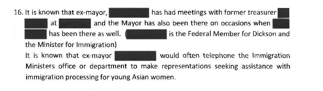 Pisasale young Asian women Immigration.JPG