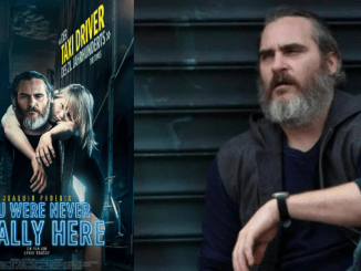 CRIME CULTURE: You Were Never Really Here