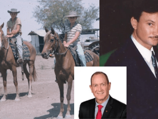 """STRANGE BEDFELLOWS! Unhinged White Supremacist senator Fraser Anning united in anti-Muslim & racist hatred with """"sexually deviant"""", """"pervert"""" gay brother"""