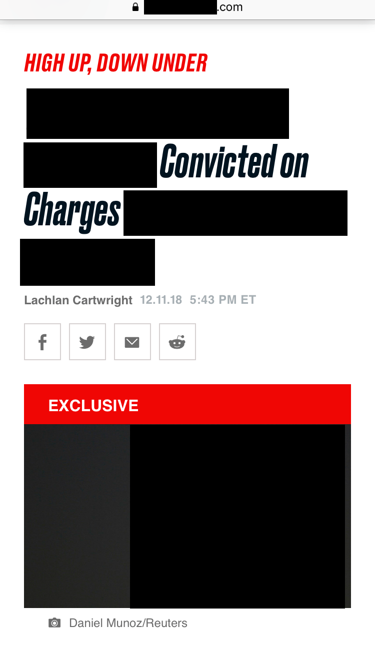 US-website-exclusive-on-suppressed-Australian-court-conviction.png