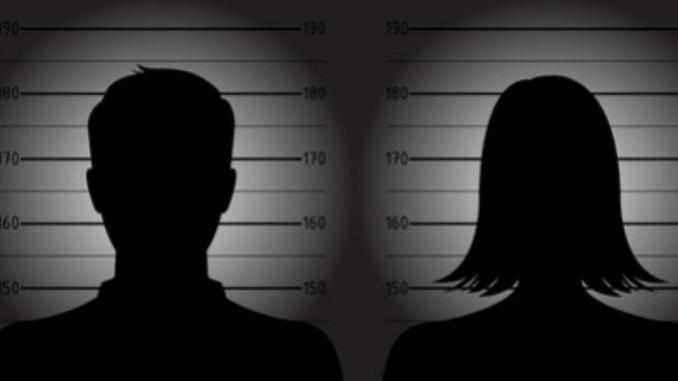 CRIME CULTURE: Portrait of a profiler