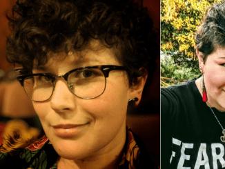 OUR HEARTS BREAK! In tribute to True Crime News Weekly writer Katya Gladiadis