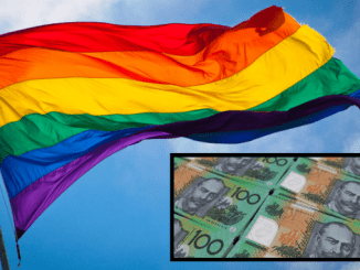 """TRUE OPINION: """"I WAS A TEEN BOY EXPLOITED BY LGBTIQ MEDIA""""! And now I want answers"""