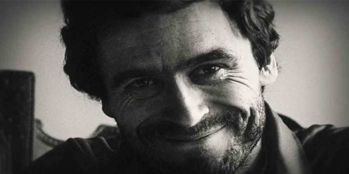 Featured Image_Ted Bundy