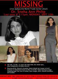 Sneha_Anne_Philip_missing_flyer