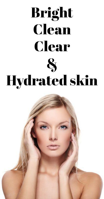 Truederma Skin Product