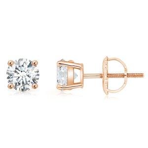 diamond_stud_rose_gold