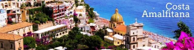 coast_amalfi